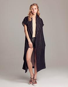 Дизайнерская одежда Марии Рыбальченко – для модных и уверенных в себе  женщин! f76773b8609